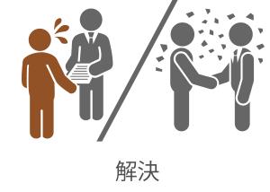 交通事故、相続、離婚などの問題を大分の弁護士が解決します。